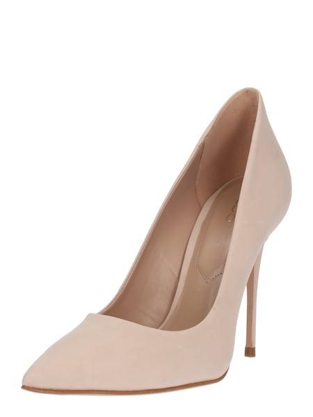 Highheels für Frauen - ALDO High Heels 'Cassedy' altrosa  - Onlineshop ABOUT YOU