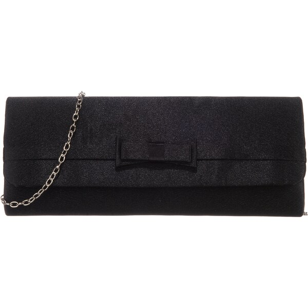 Clutches für Frauen - Bulaggi Clutch 'Pam' schwarz  - Onlineshop ABOUT YOU
