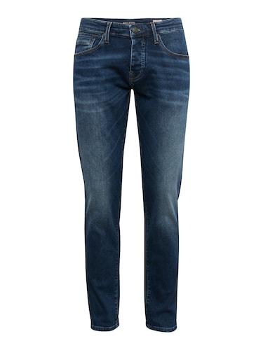Jeans ´YVES´