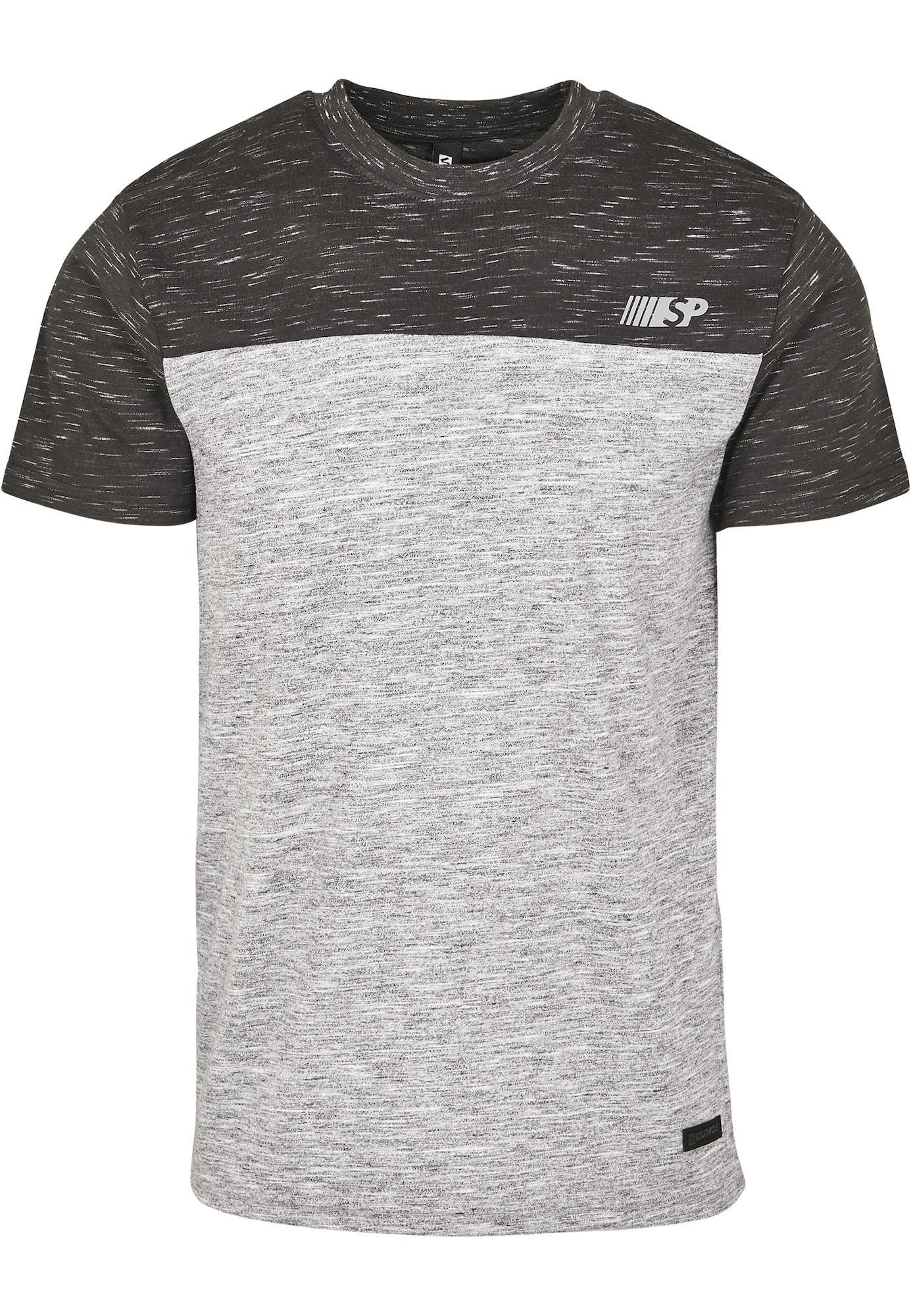 SOUTHPOLE Marškinėliai