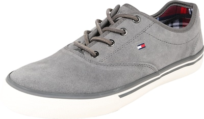 TOMMY HILFIGER Sneakers 'Aulie'