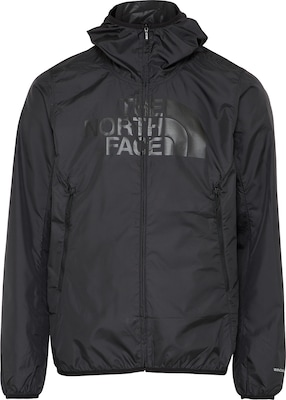 THE NORTH FACE Windjacke