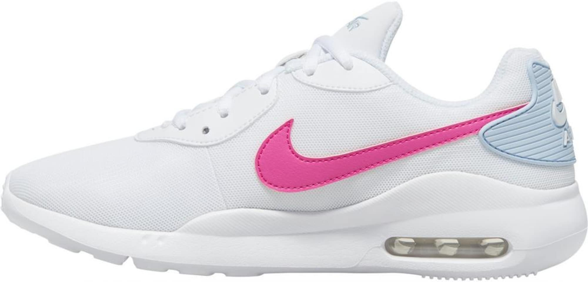 Nike Sportswear Sneaker »wmns Air Max Oketo«