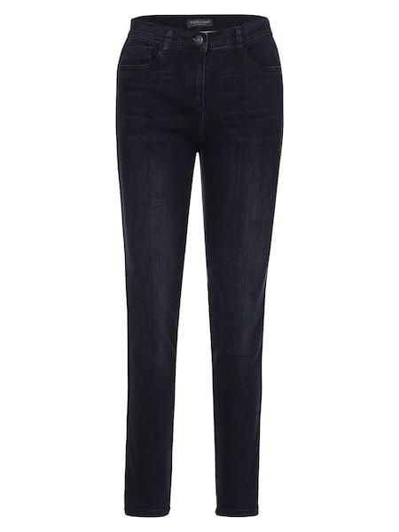 Hosen - Jeans › Marie Lund › dunkelblau schwarz  - Onlineshop ABOUT YOU