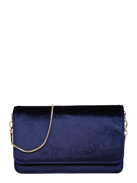 Clutches - Clutch 'Chloe' › Buffalo › navy  - Onlineshop ABOUT YOU