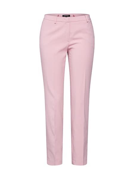 Hosen für Frauen - MORE MORE Hose rosé  - Onlineshop ABOUT YOU