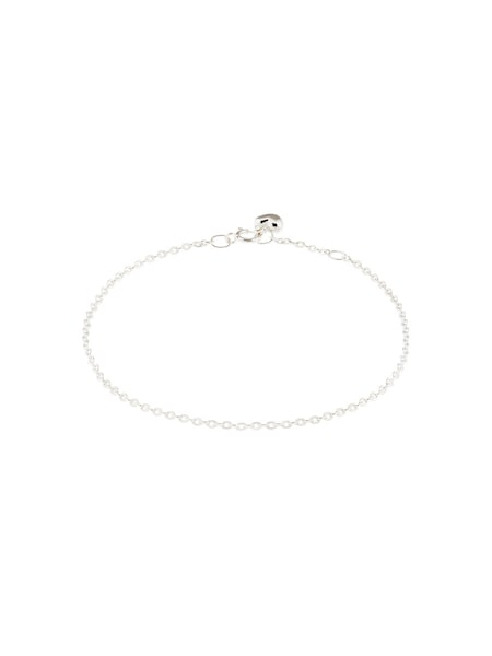 Armbaender für Frauen - ID Fine Amour Armband silber  - Onlineshop ABOUT YOU