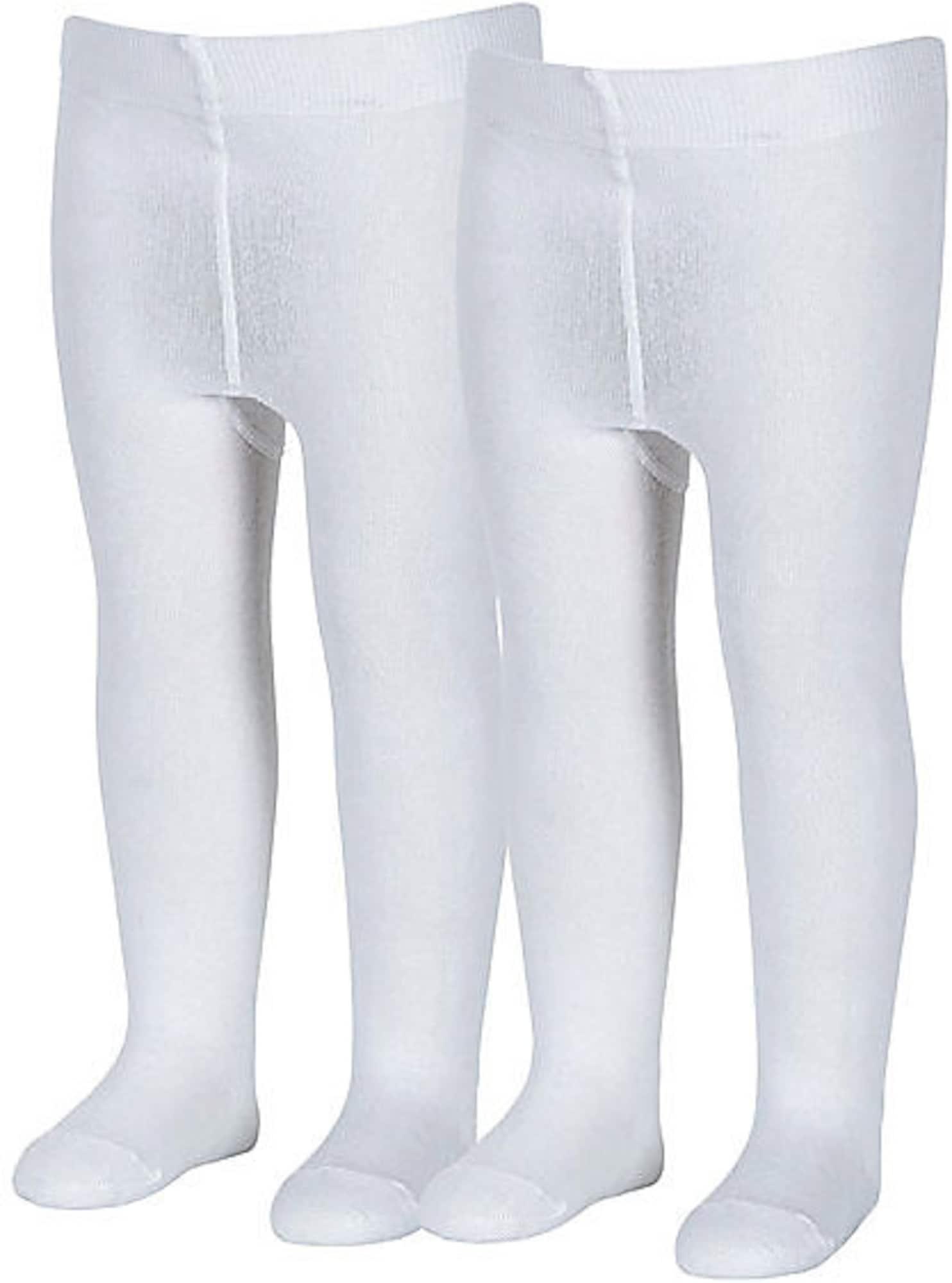 STERNTALER Pėdkelnės balta