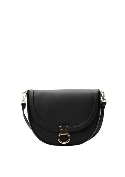 Handtaschen für Frauen - Handtasche › S.Oliver › schwarz  - Onlineshop ABOUT YOU