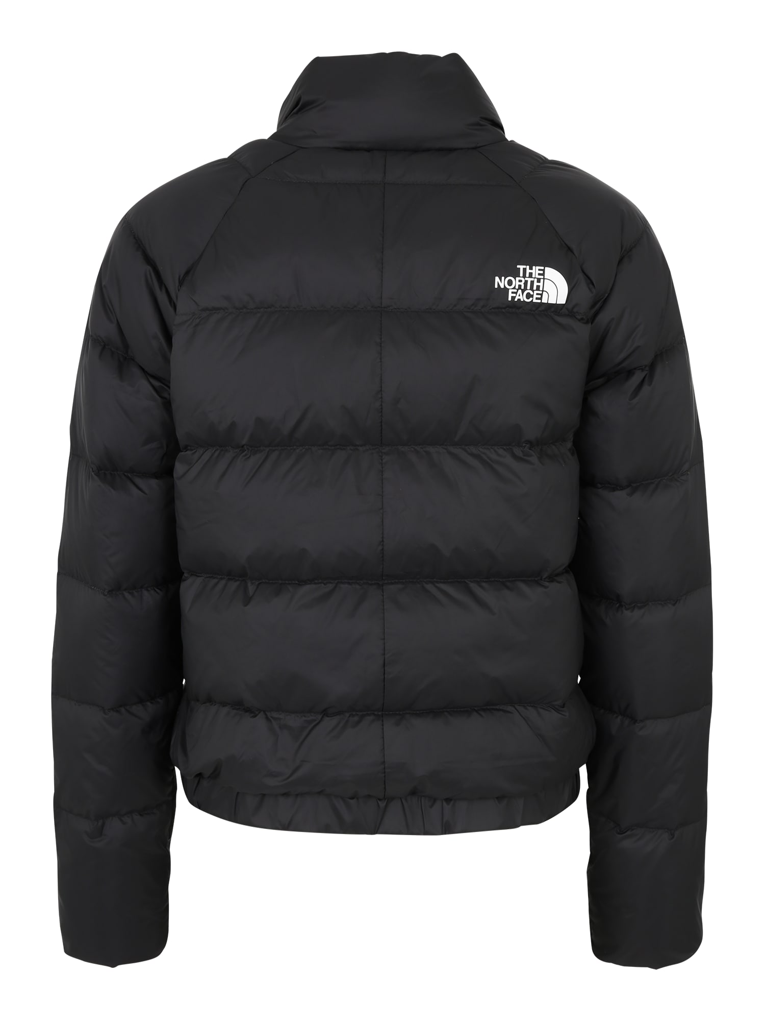 the north face - Daunenjacke 'Hyalite'
