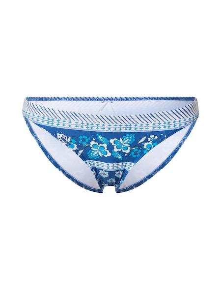 Bademode - Bikinihose › Rip Curl › weiß blau  - Onlineshop ABOUT YOU