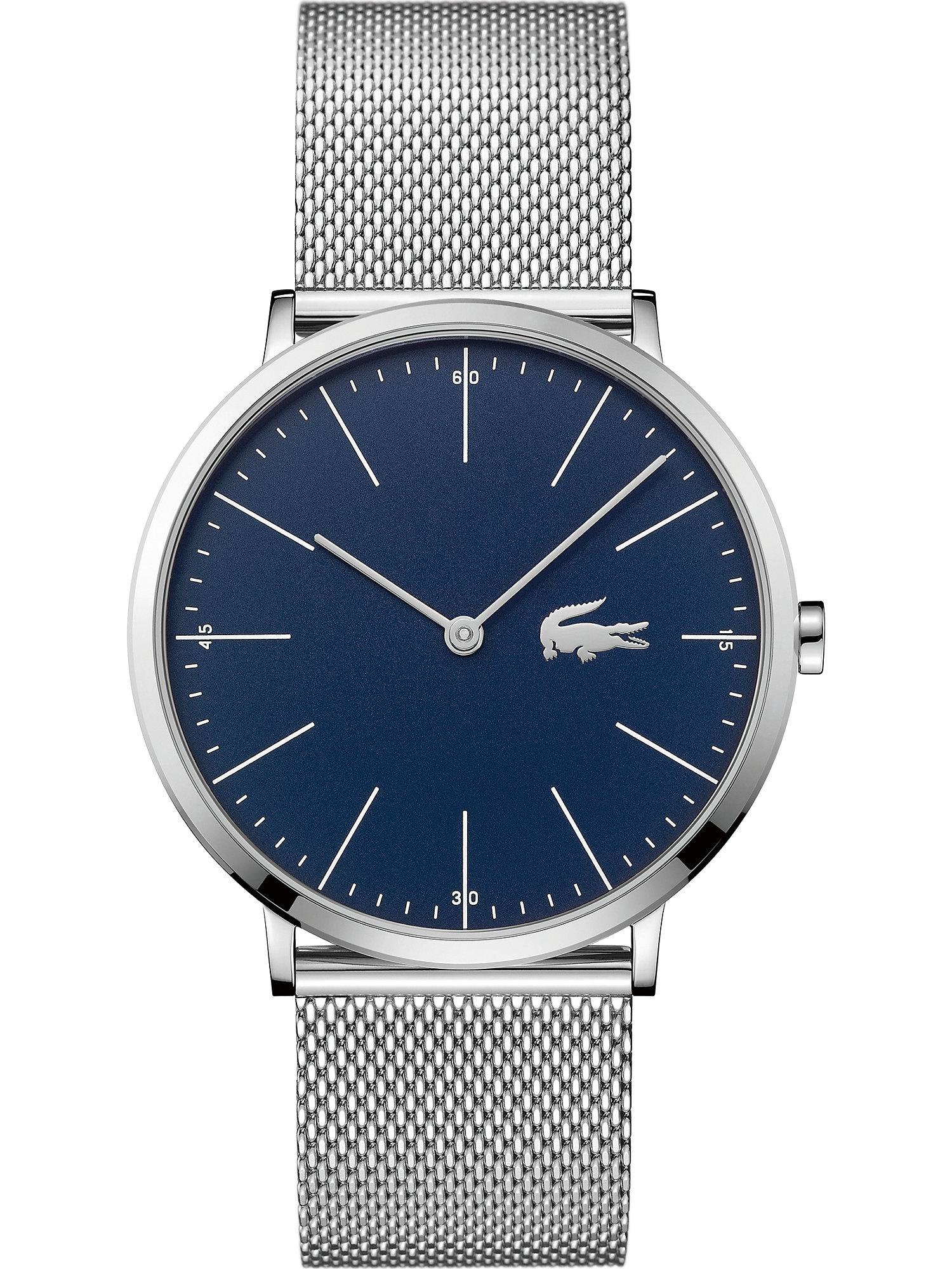 Analoog horloge 2010900