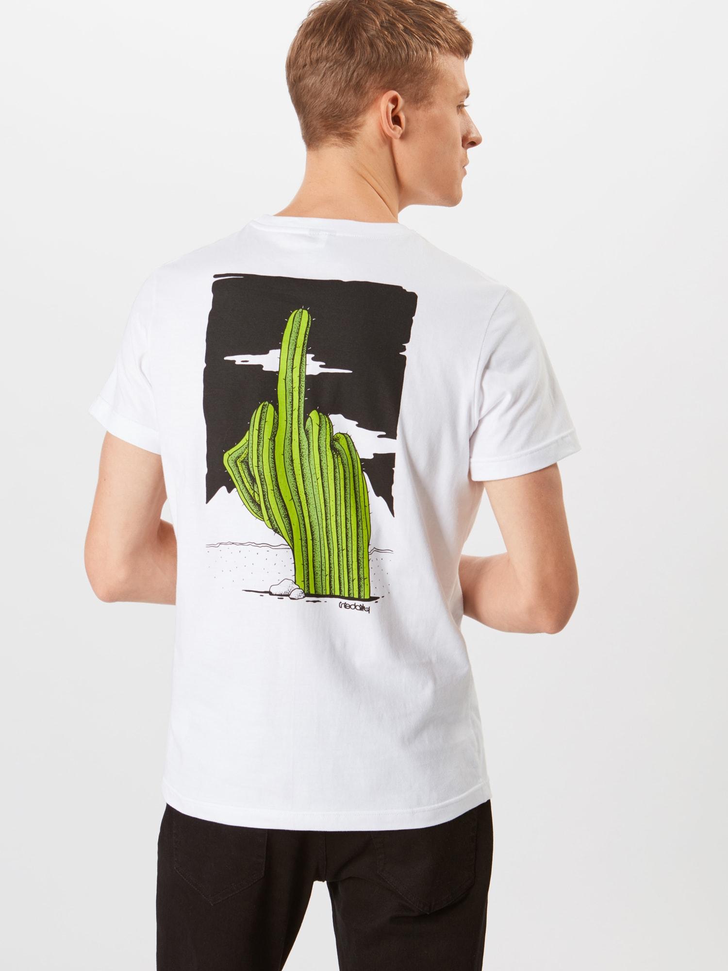 Shirt Iriedaily
