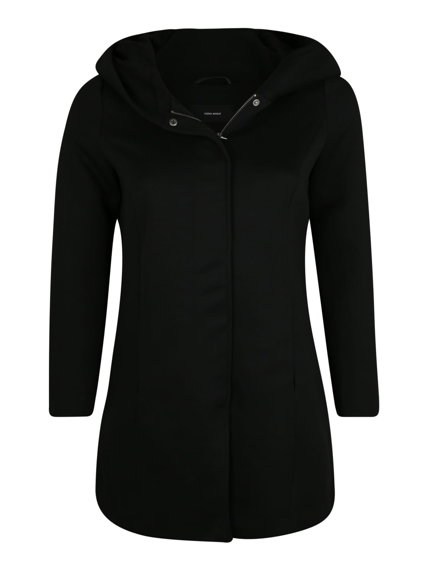 Sonstige Mäntel für Damen online kaufen | Damenmode