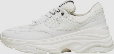 Sneakers laag 'GAVINA'