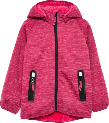 NAME IT Softshell-Jacke Nitbeta