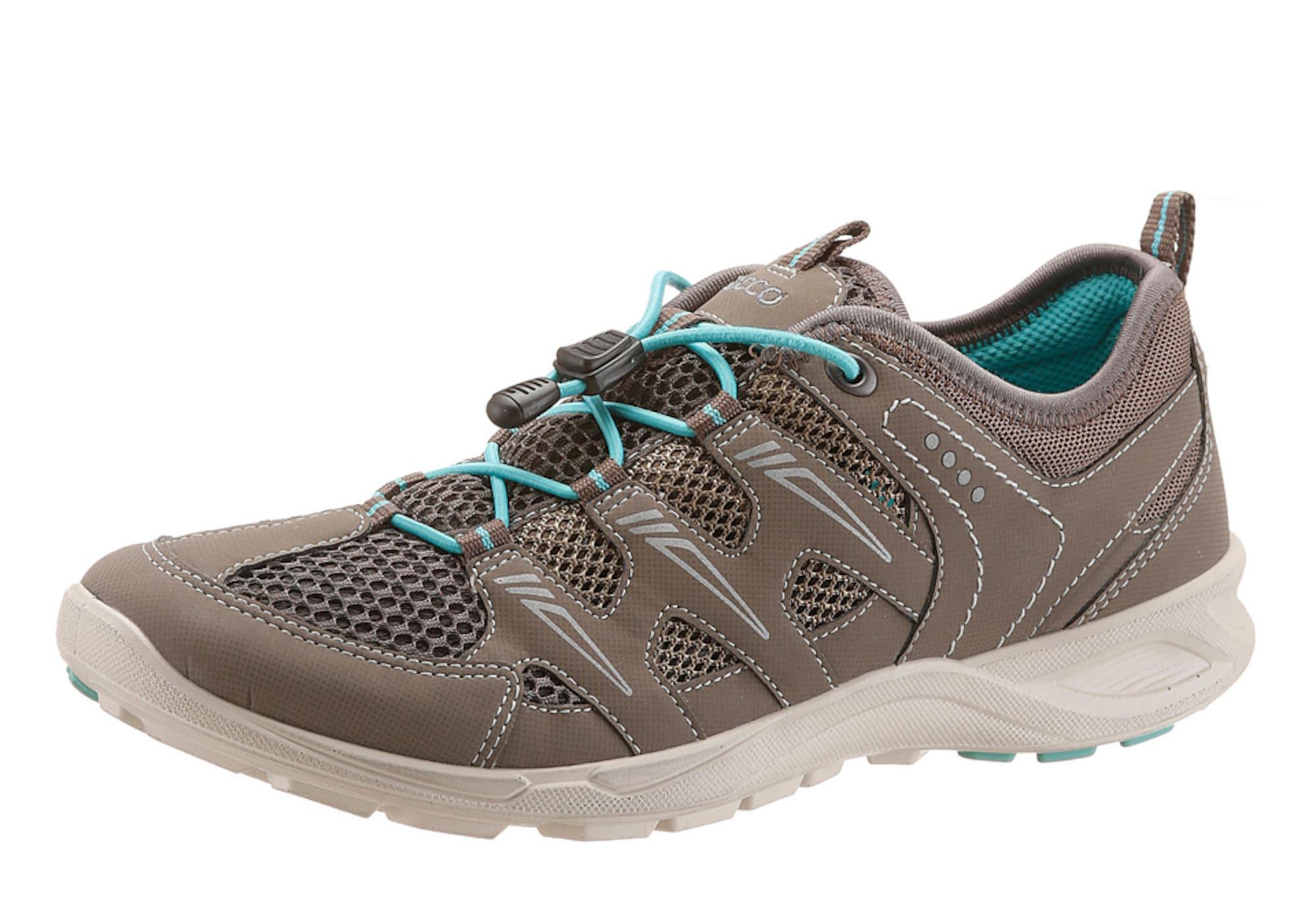 Slipper | Schuhe > Slipper | ECCO