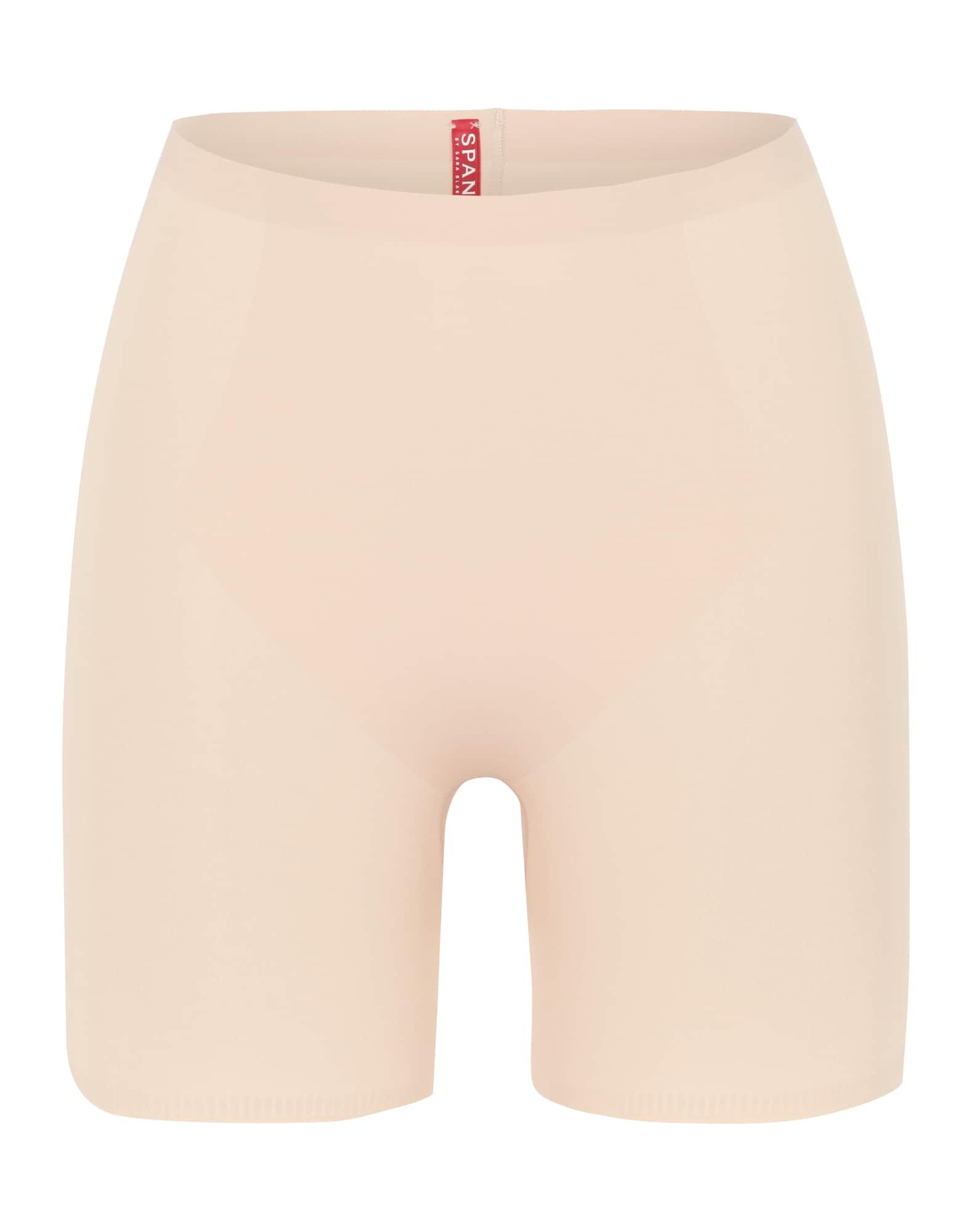 Stahovací kalhotky Thinstincts  tělová SPANX