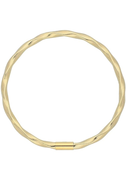 Armbaender für Frauen - FIRETTI Armreif gold  - Onlineshop ABOUT YOU