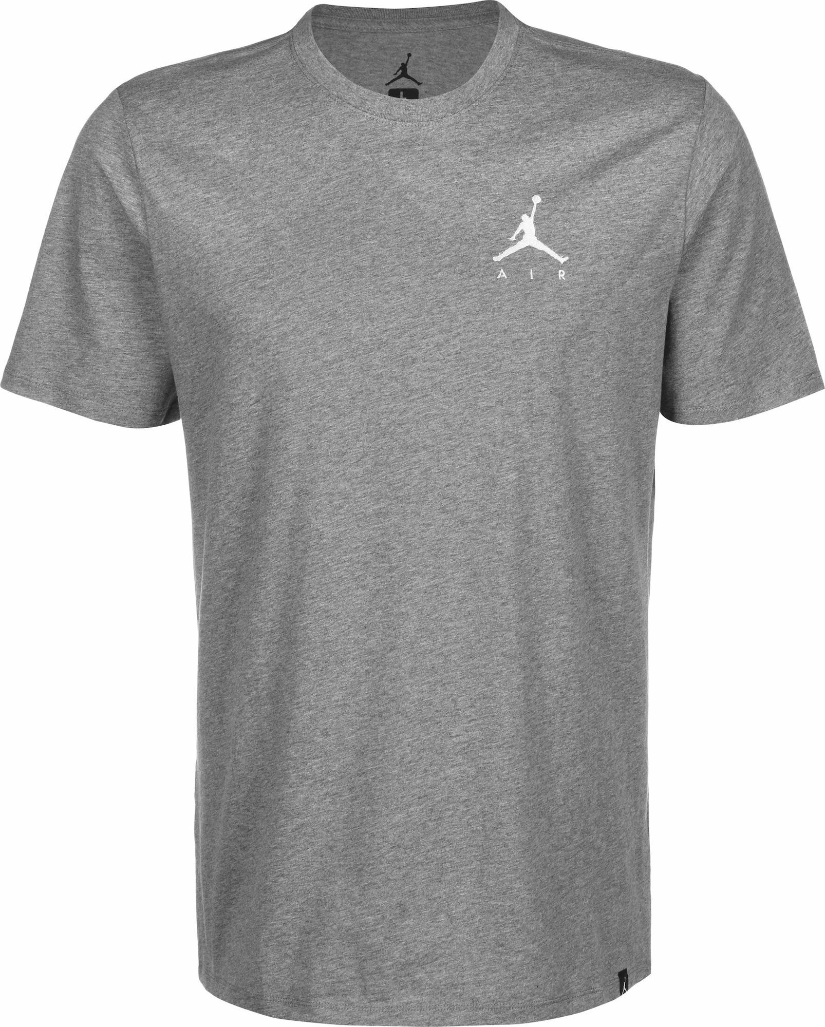 Jordan Marškinėliai