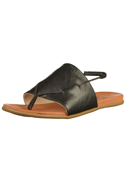 Sandalen für Frauen - Sandalen › ILC › schwarz  - Onlineshop ABOUT YOU