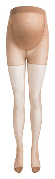 Strumpfhosen - Strumpfhose 15 Denier › Noppies › nude  - Onlineshop ABOUT YOU