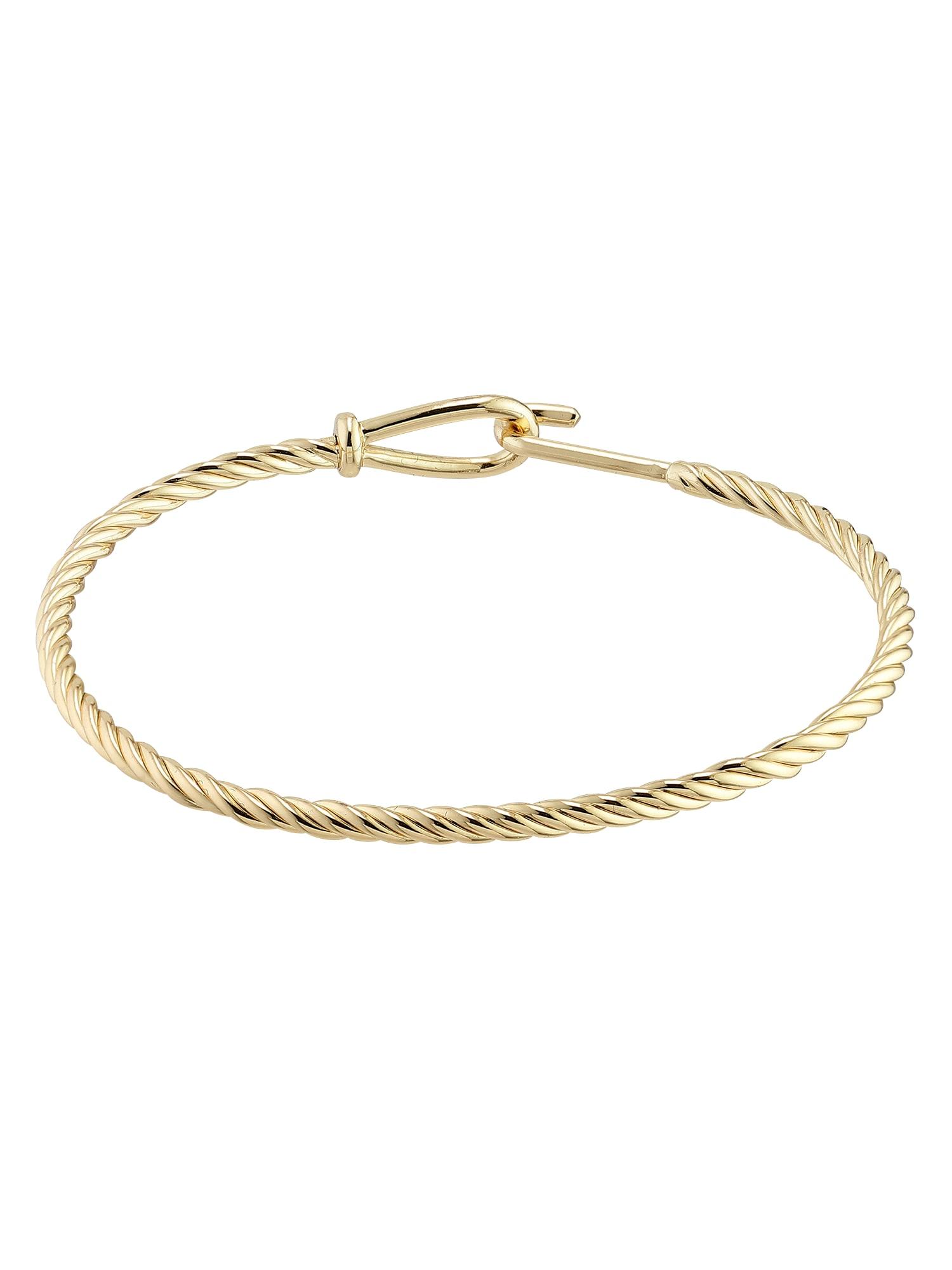Armband 'Cece' | Schmuck > Armbänder > Sonstige Armbänder | Pilgrim