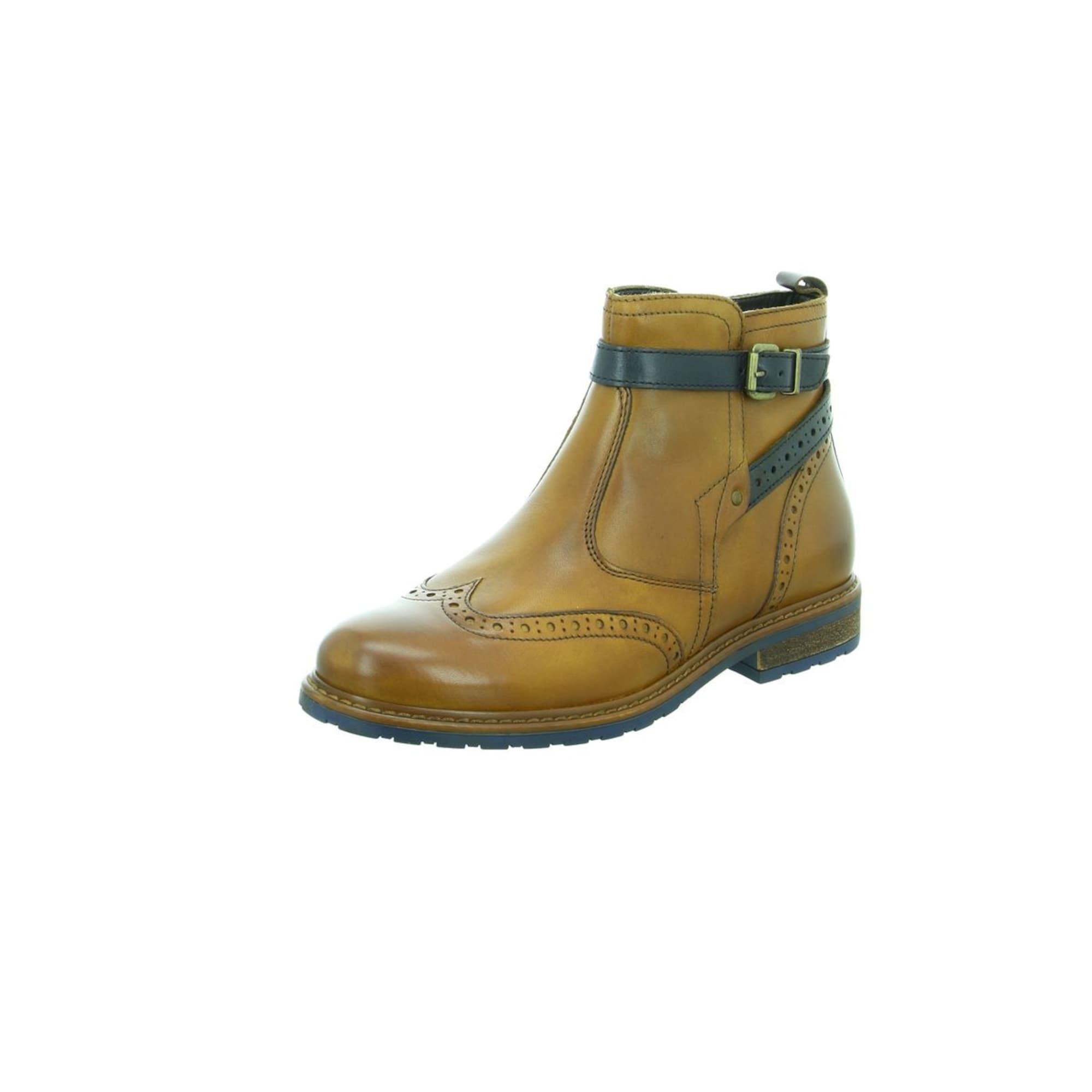 Stiefel | Schuhe > Stiefel > Sonstige Stiefel | tamaris