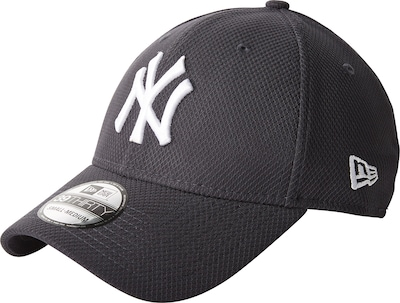 NEW ERA Cap 'Diamond Era Ess 39THIRTY'