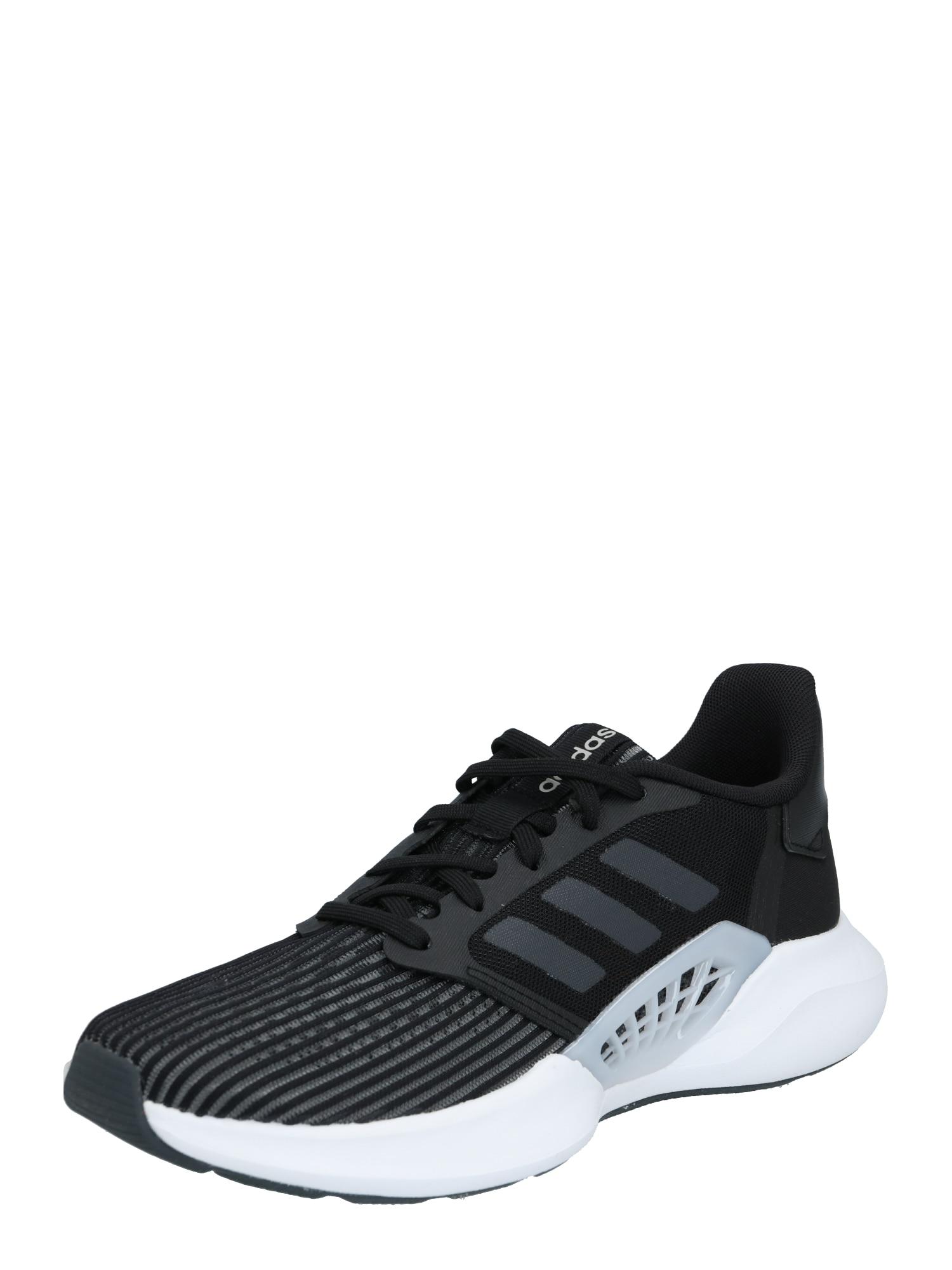 ADIDAS PERFORMANCE Sportiniai batai 'VENTICE' pilka / juoda