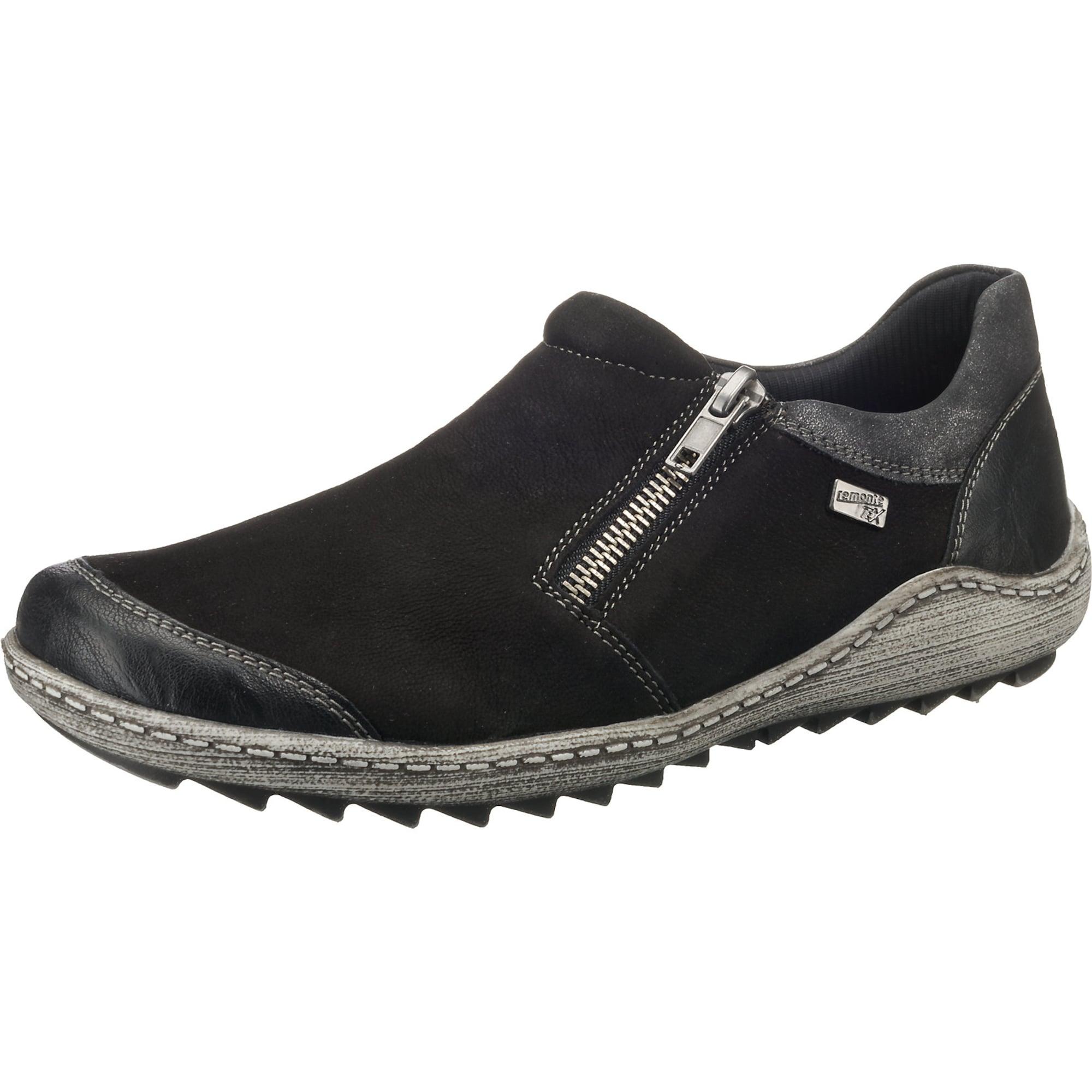 Halbschuhe | Schuhe > Boots > Schnürboots | Remonte