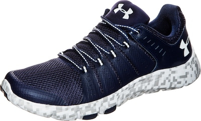 UNDER ARMOUR Trainingsschuh 'Micro G Limitless 2 SE'