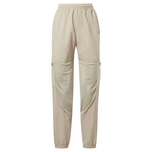 Hosen - Sporthose › Reebok Classic › beige  - Onlineshop ABOUT YOU