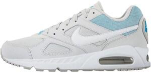 Air Max Ivo Wmns Sneaker