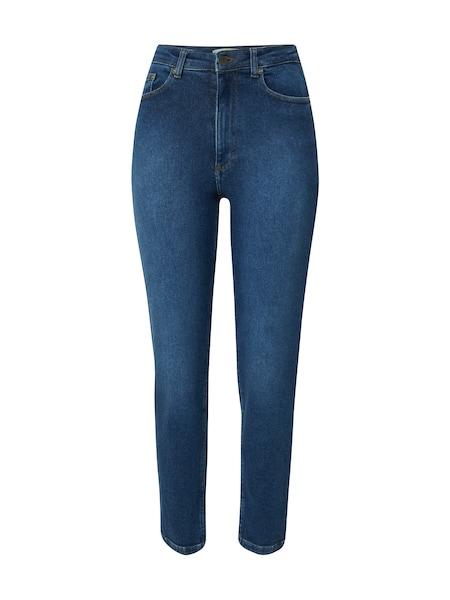 Hosen - Jeans 'AstridGZ NOOS' › Gestuz › blau  - Onlineshop ABOUT YOU
