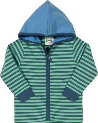 Kite Hoody 'Lulworth'