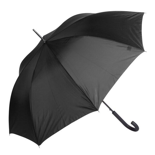 Regenschirme für Frauen - SAMSONITE Rain Pro Stockschirm 87 cm schwarz  - Onlineshop ABOUT YOU