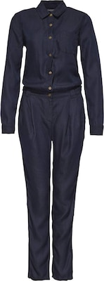 TOMMY HILFIGER Overall ´JUMPSUIT NATHARA´