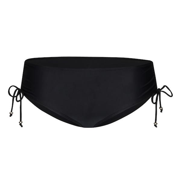 Bademode - Bikini Hose › Sassa › schwarz  - Onlineshop ABOUT YOU