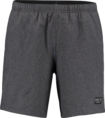 O'NEILL Shorts 'PM All Day Hybrid'