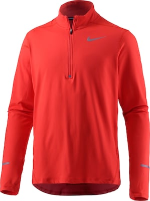 NIKE Laufshirt 'Element'