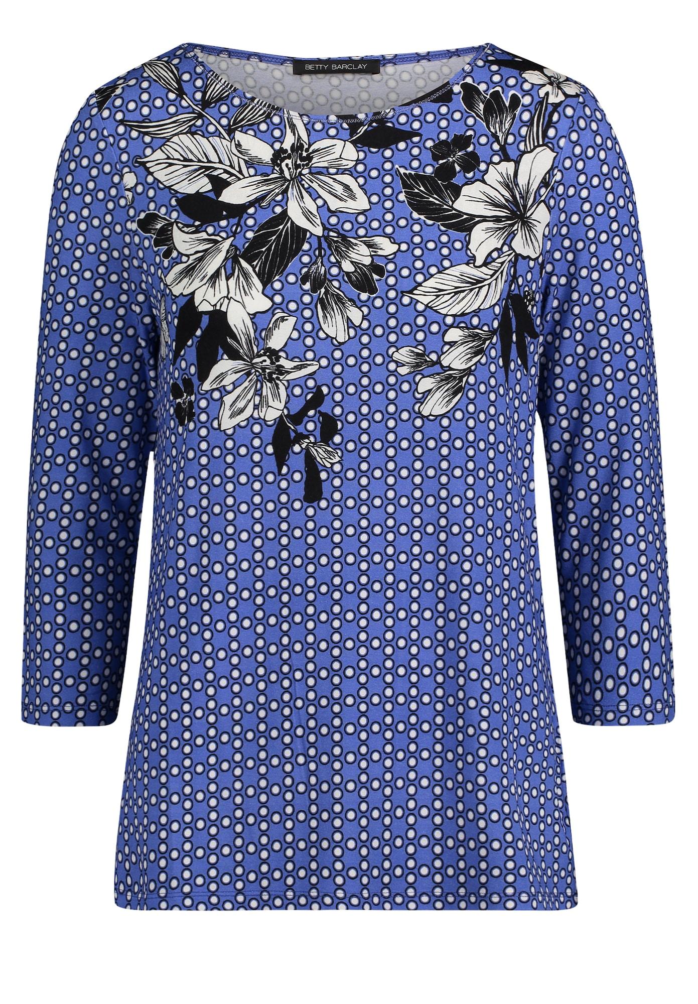 Shirt | Bekleidung > Shirts > Sonstige Shirts | Betty Barclay