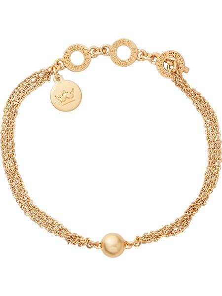 Armbaender - Armband › Sence Copenhagen › gold  - Onlineshop ABOUT YOU
