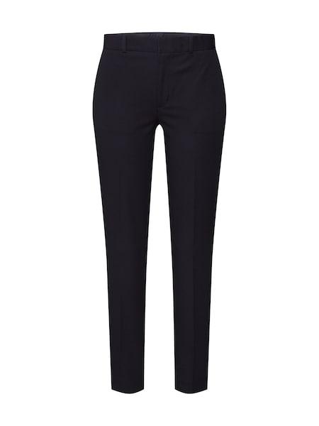 Hosen - Hosen › Polo Ralph Lauren › schwarz  - Onlineshop ABOUT YOU