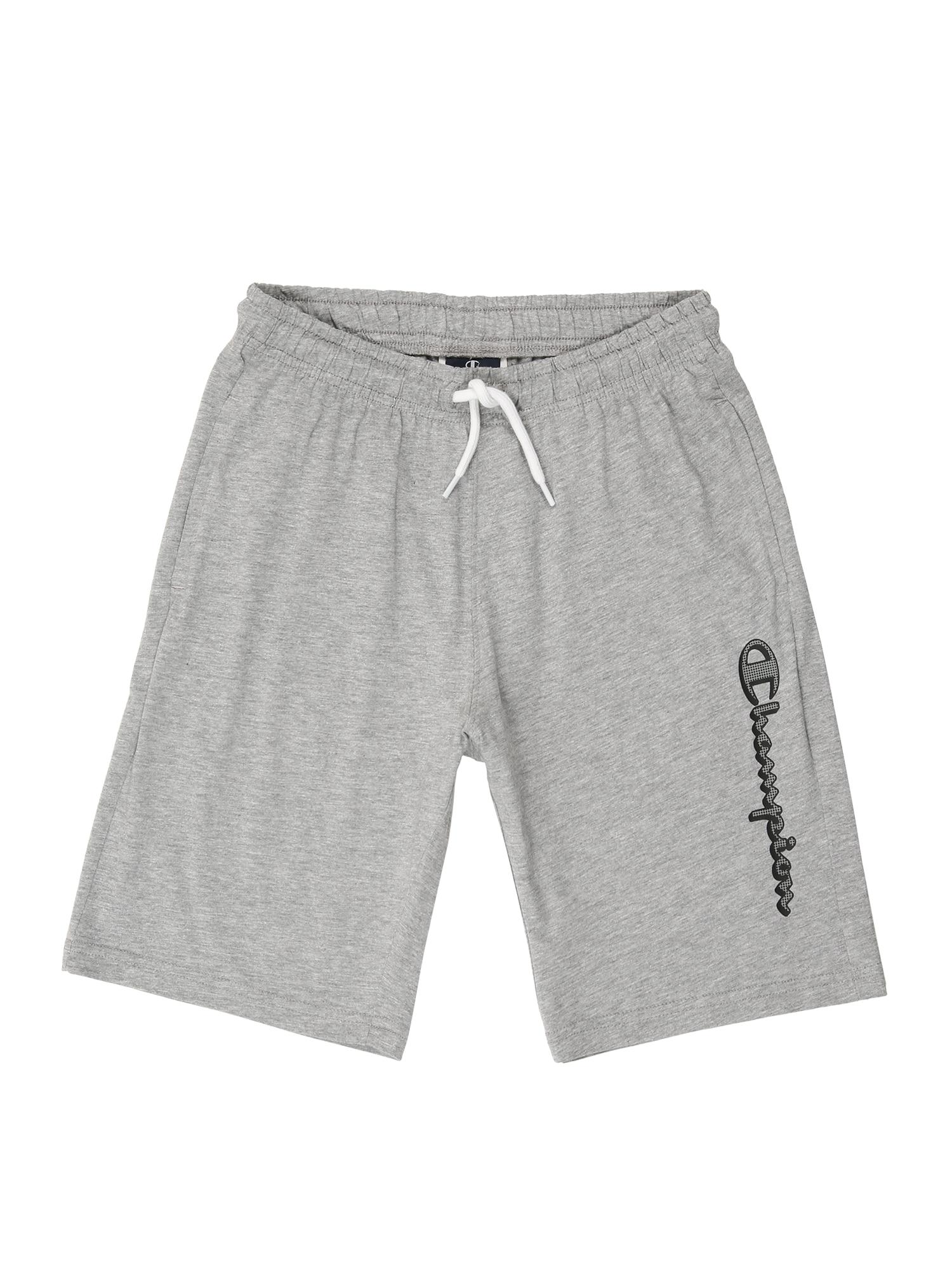 Champion Authentic Athletic Apparel Kelnės