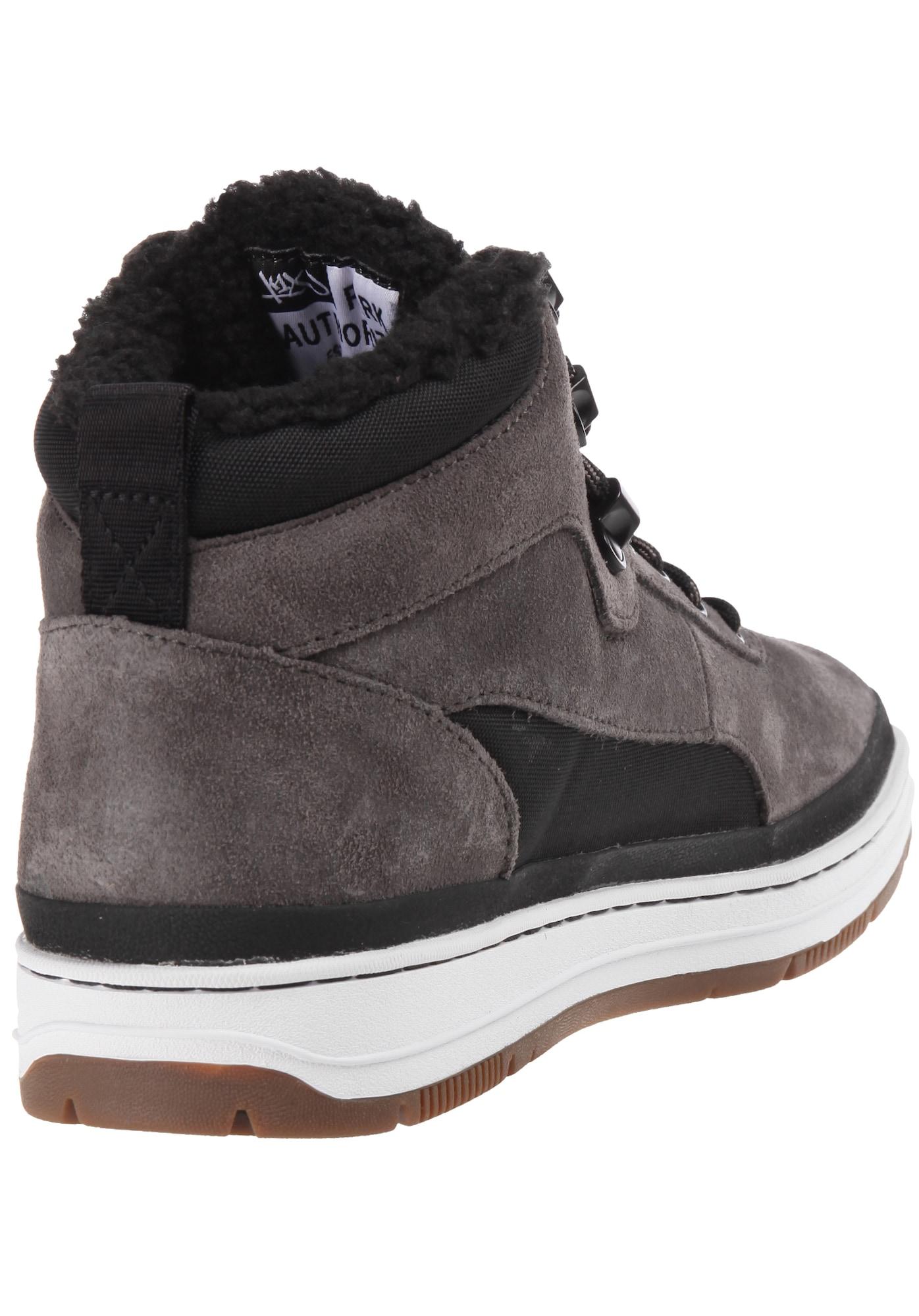 Sneakers hoog 'GK ' K1X
