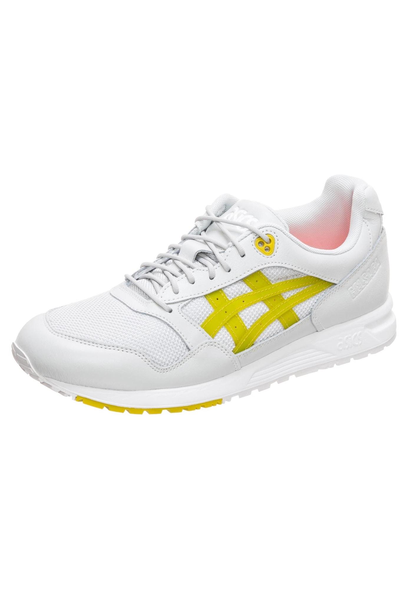 imwalking | SALE Damen Kappa Sneaker HOVER | 04056142354248