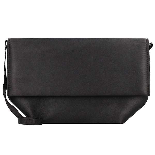 Clutches - Clutch 'Scala' › Picard › schwarz  - Onlineshop ABOUT YOU