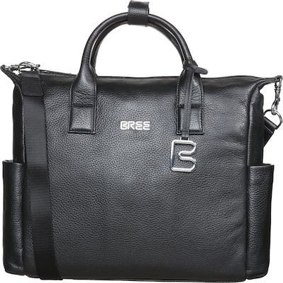 BREE Business-Bag 'Nola 7'