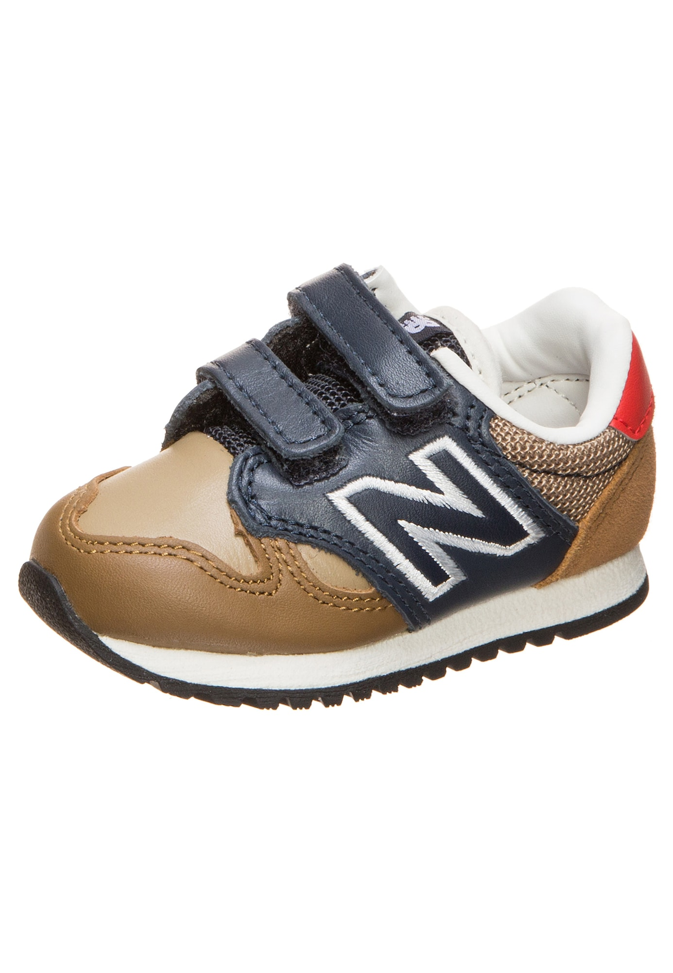 Babyschuhe - Sneaker 'IV520 M' - Onlineshop ABOUT YOU